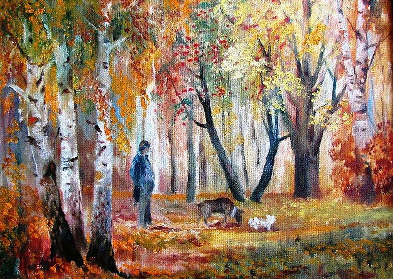 Картина В. Березина, сибирского художника (55).jpg