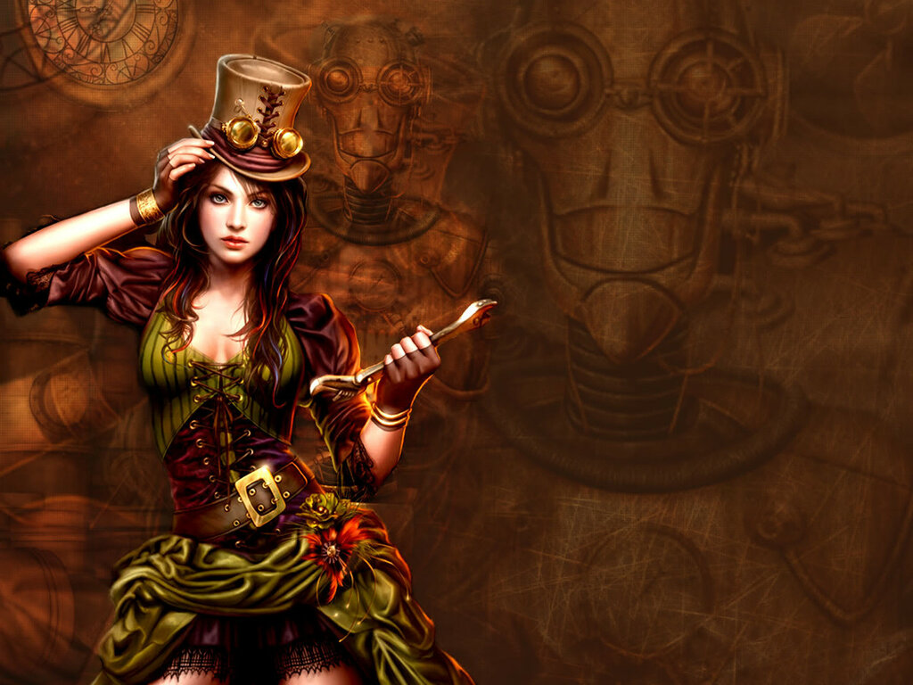 steampunk-tags-pictures-216591.jpg
