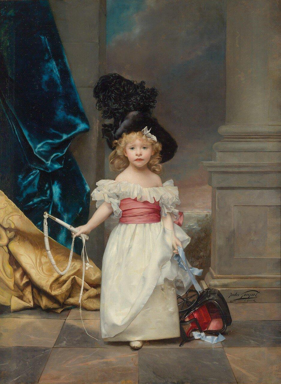 Jules Adolphe Goupil.jpg