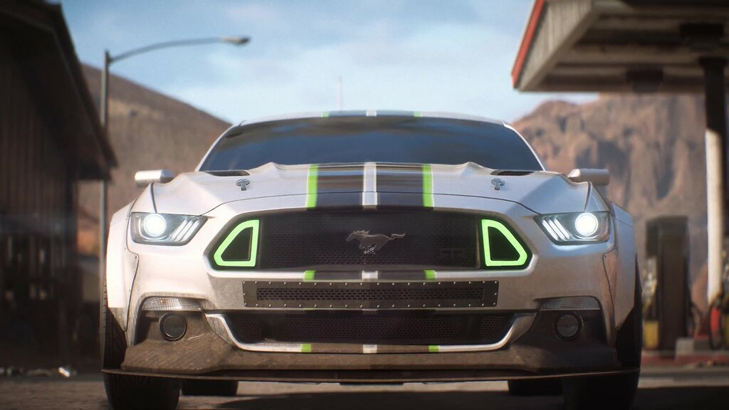 Ford Mustang GT 02.jpg