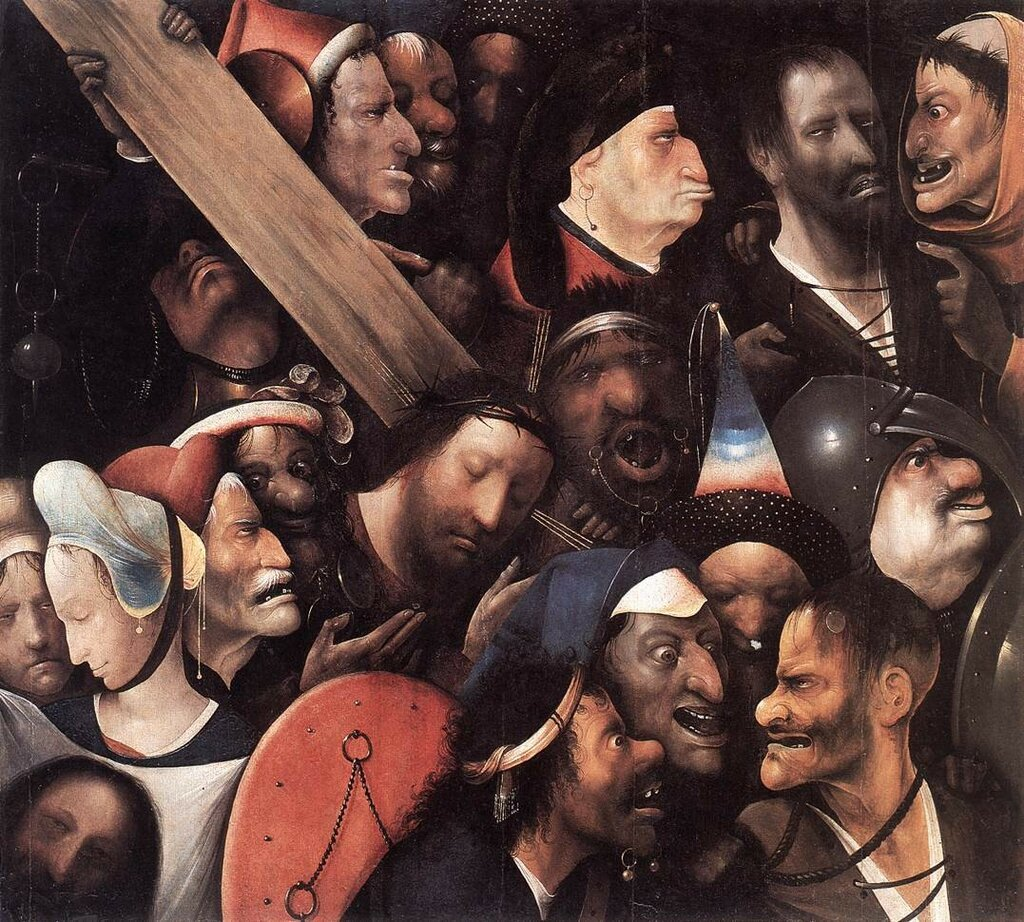 BOSCH_-Hieronymus_Christ-Carrying-the-Cross_1515-16_Oil-on-panel_-74-x-81-cm_Museum-voor-Schone-Kunsten_-Ghent.jpg