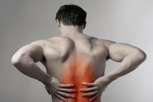 Молодому поколению остеопороз грозит из-за стрессов