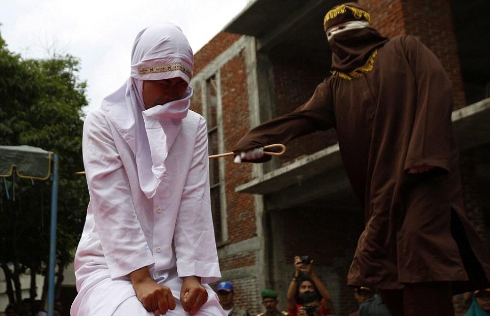Наказание За Связь С Проституткой В Исламе