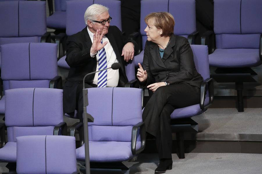 Меркель и Штайнмайер.png