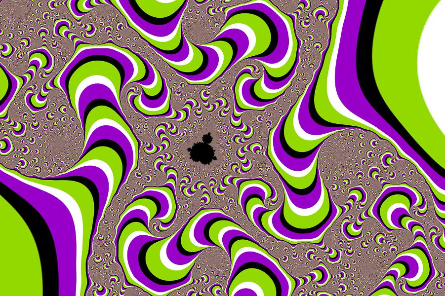 Оптические иллюзии.png