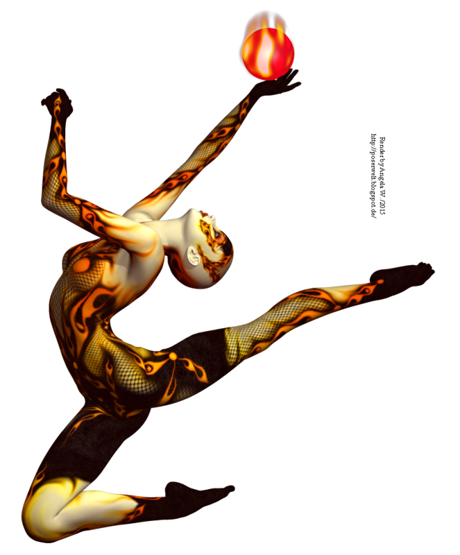 Poserwelt_FireDancer_5_2015.png