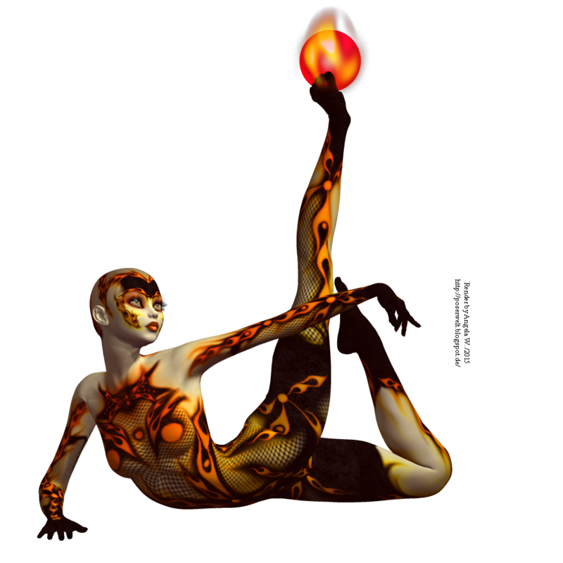 Poserwelt_FireDancer_2015.png