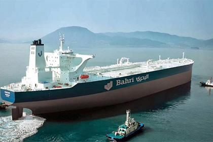 В Саудовской Аравии построят самый крупный нефтяной флот