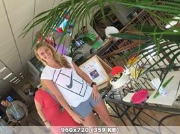 http://img-fotki.yandex.ru/get/62627/13966776.239/0_cb0aa_cadd6297_orig.jpg