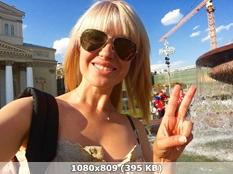 http://img-fotki.yandex.ru/get/62627/13966776.2fe/0_cdf36_739420c3_orig.jpg