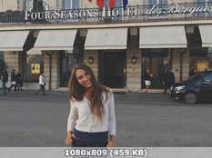 http://img-fotki.yandex.ru/get/62627/13966776.34f/0_cf16e_b099cf68_orig.jpg