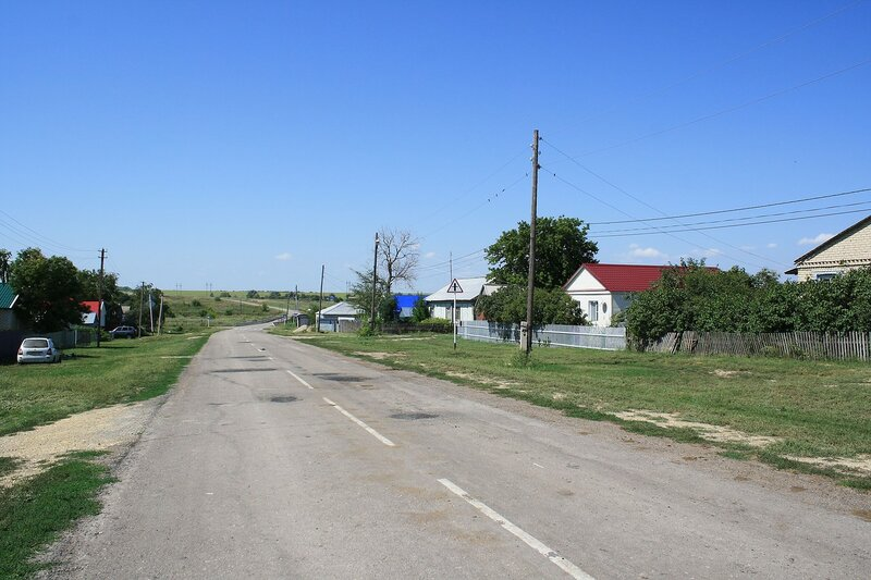 Пестравский и Безенчукский район 217.JPG