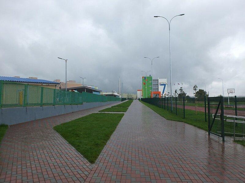 Кошелев 064.JPG