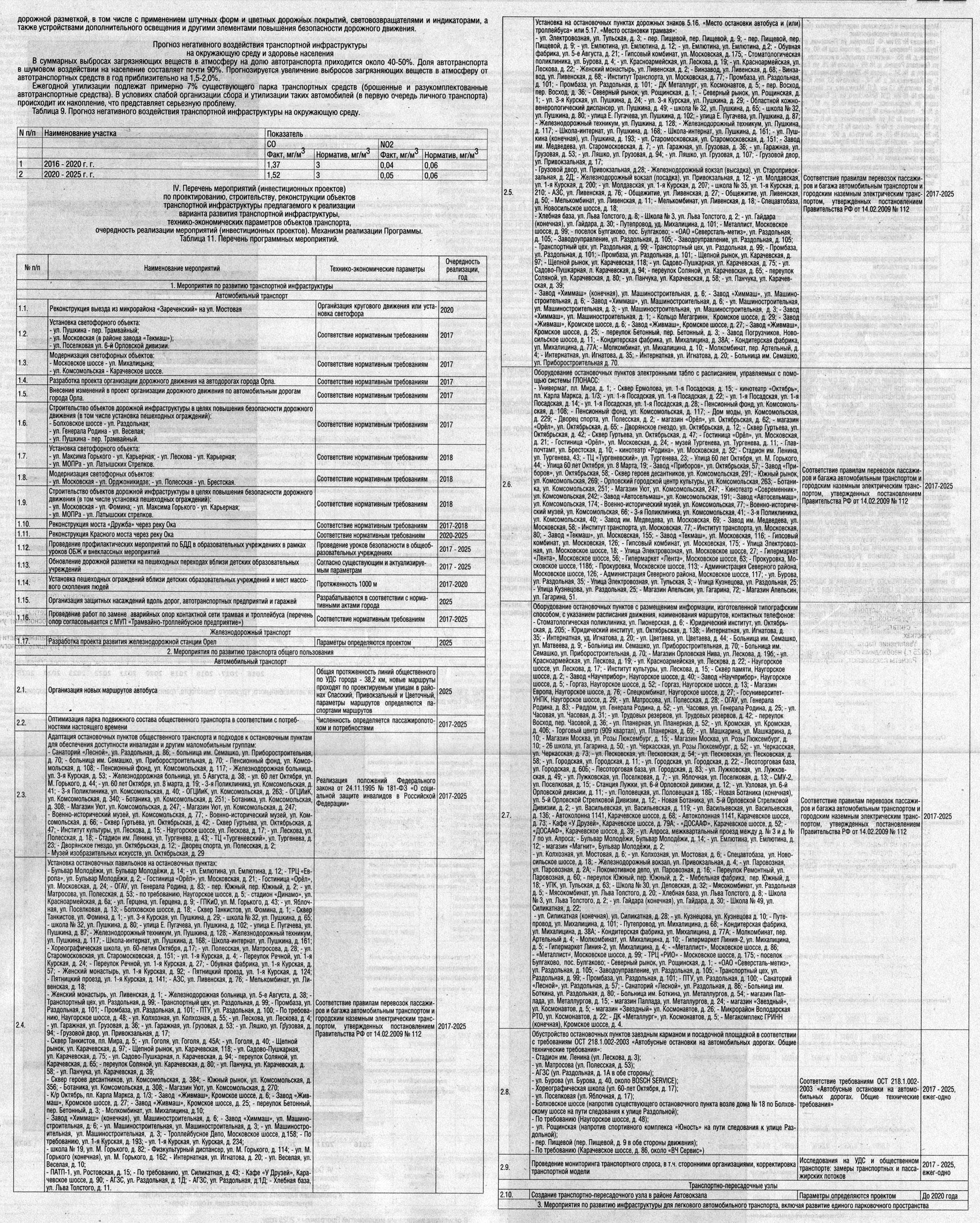 схема движения автобусный маршрут № 15 владивосток