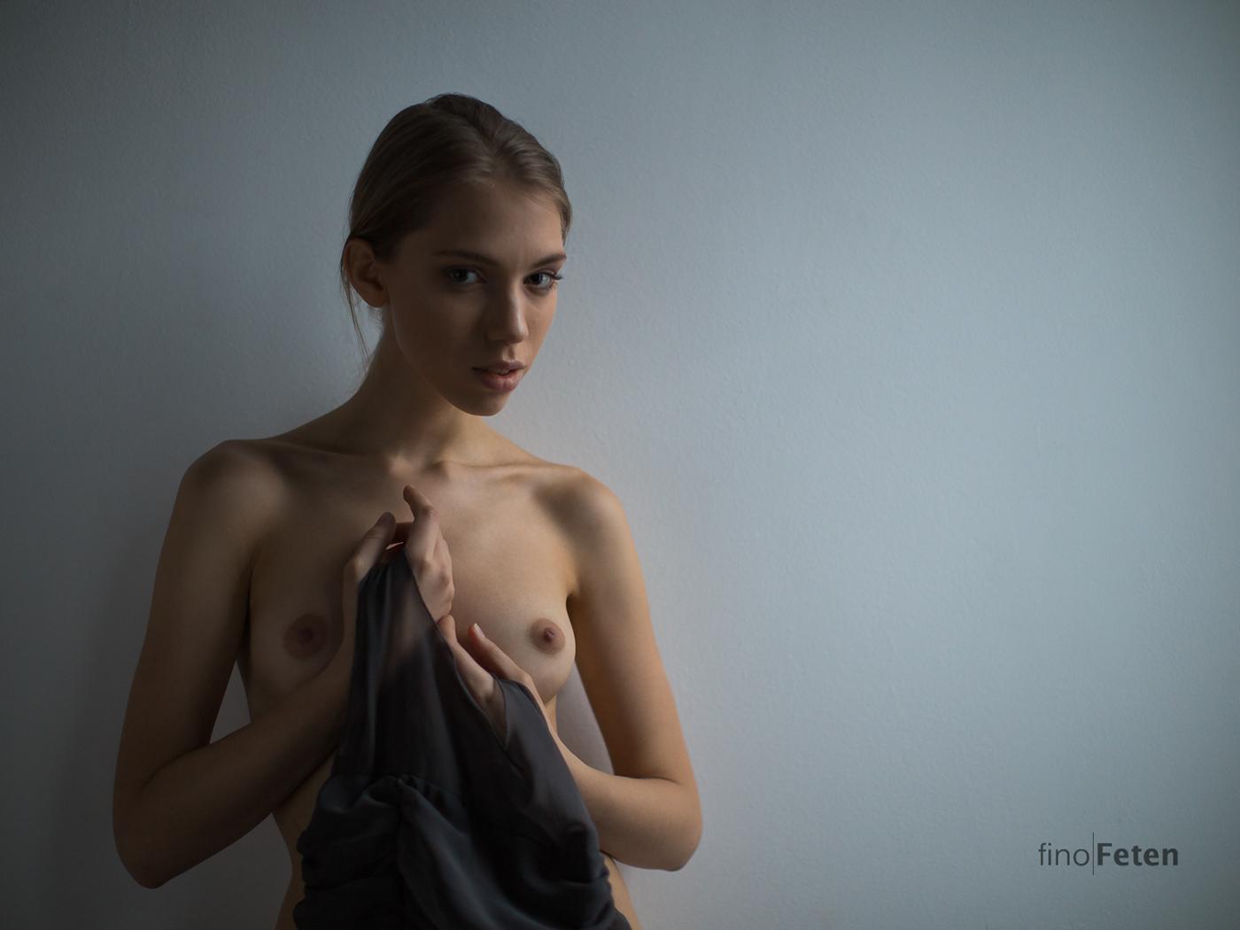 Flor de Julia / фотограф Михаил Герасимов