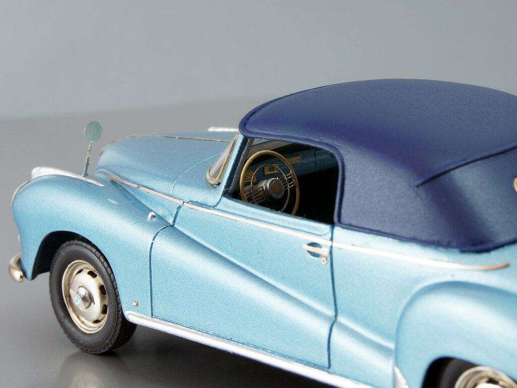 BMW_502_Autenrieth_Cabrio_10.jpg