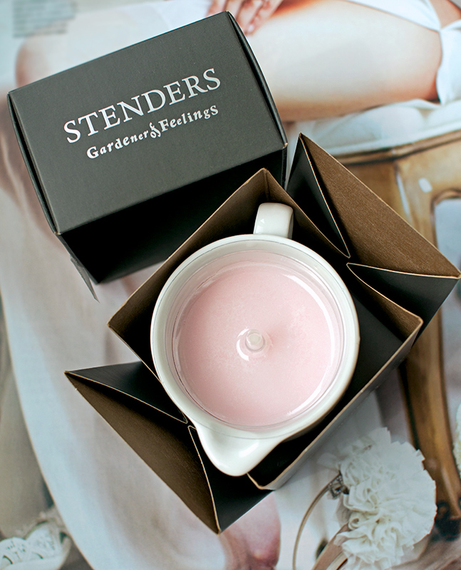 stenders-стендерс-массажная-свеча-pearl-отзыв3.jpg