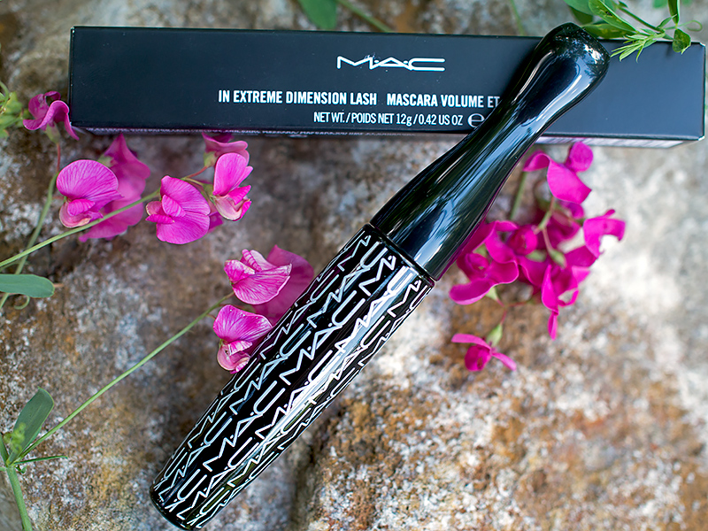 тушь-mac-in-extreme-dimension-lash-urban-decay-карандаши-для-контура-глаз-24-7-glide-on-eye-pencil-delinquent-ether-review-swatch-отзыв6.jpg