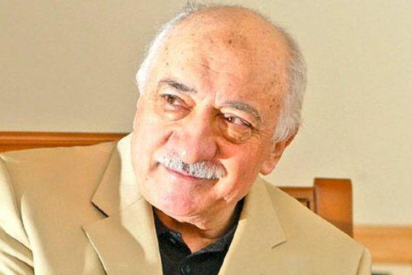 Генпрокуратура Турции требует приговорить Фетуллаха Гюлена к1900 годам тюрьмы