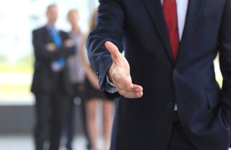 PMI всфере услуг Великобритании вавгусте подскочил рекордными темпами вистории