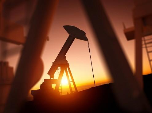 Цена нефти марки Brent превысила $50 забаррель