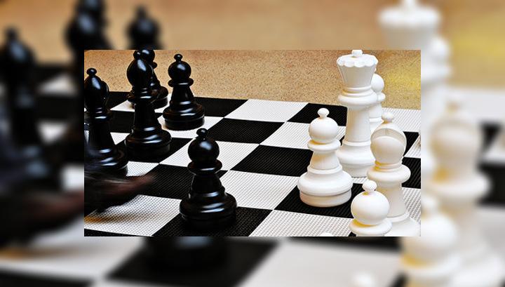 Пятый тур Суперфинала чемпионата Российской Федерации пошахматам обернулся для Костенюк поражением
