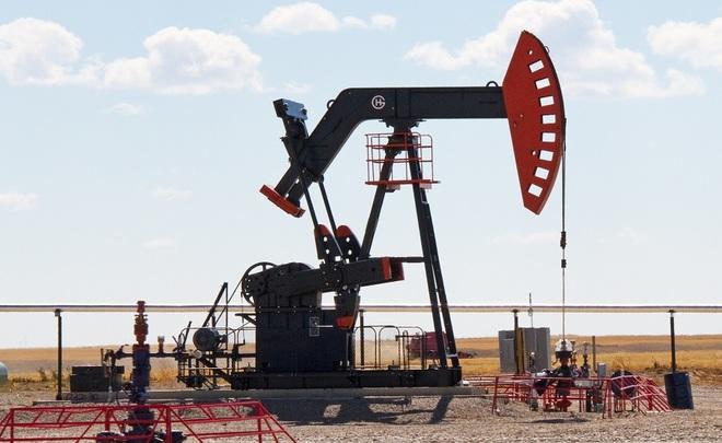 «Лукойл» попросил компенсации нефтяникам засокращение добычи