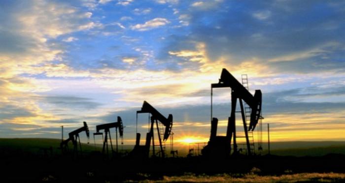 Саудовская Аравия заинтересована чтобы нефть стоила 60 долларов забаррель