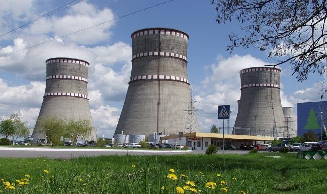 Азерэнержи вянваре-апреле увеличил выработку электрической энергии на4%