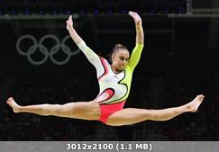 http://img-fotki.yandex.ru/get/62627/340462013.108/0_34c54e_7b038305_orig.jpg