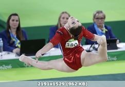 http://img-fotki.yandex.ru/get/62627/340462013.109/0_34c566_7f7ede9c_orig.jpg