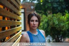 http://img-fotki.yandex.ru/get/62627/340462013.d6/0_34b701_aa678832_orig.jpg