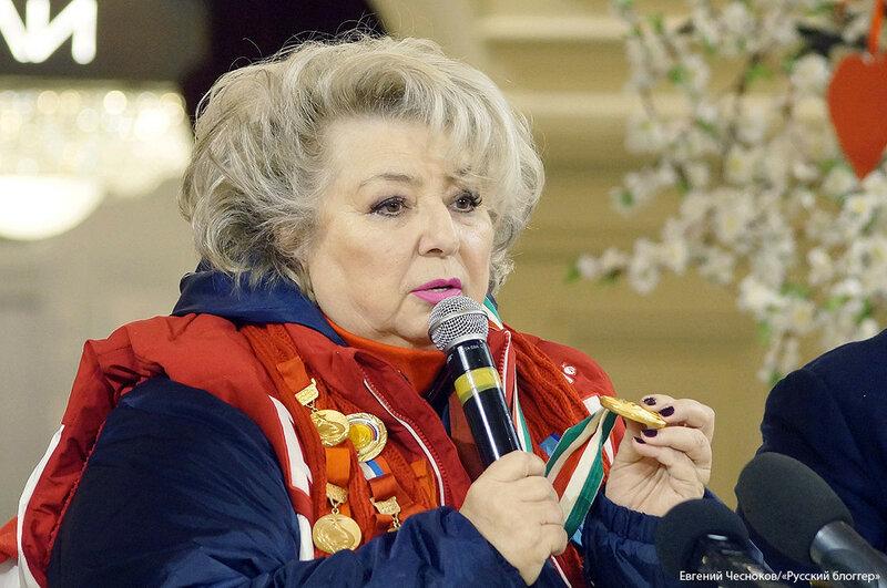 Зима. ГУМ. 13.02.17.09. Татьяна Тарасова..jpg