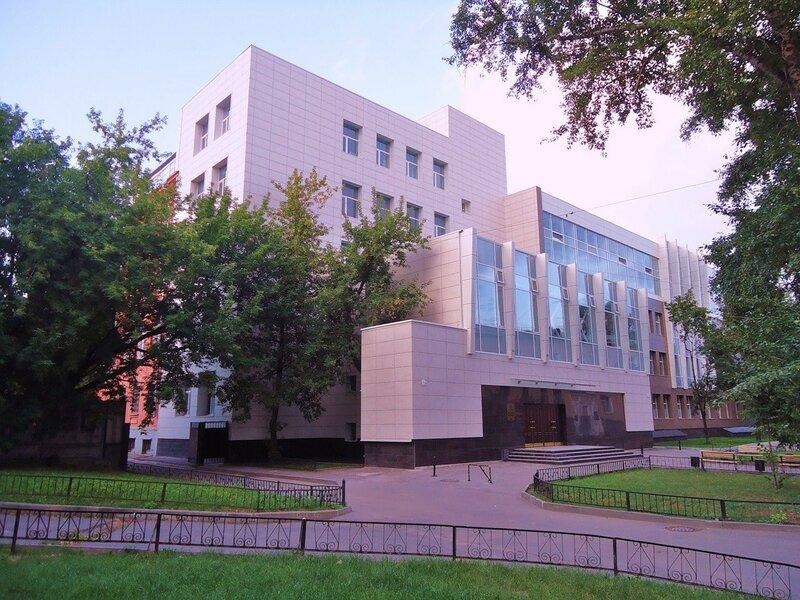 проведите время художественные вузы москвы государственные долгие