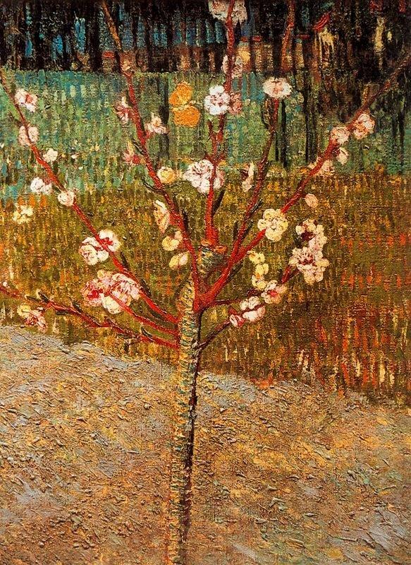 5-Vincent Van Gogh99.jpg