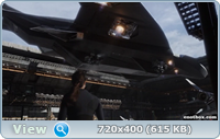 Агенты «Щ.И.Т.» / Agents of S.H.I.E.L.D. - Полный 4 сезон [2016, WEB-DLRip | WEB-DL 1080p] (LostFilm)