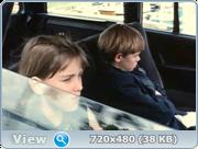 http//img-fotki.yandex.ru/get/62627/40980658.1c8/0_1542fe_b8da2aed_orig.png