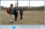 http//img-fotki.yandex.ru/get/62627/40980658.1d3/0_1761_1c963f85_orig.png