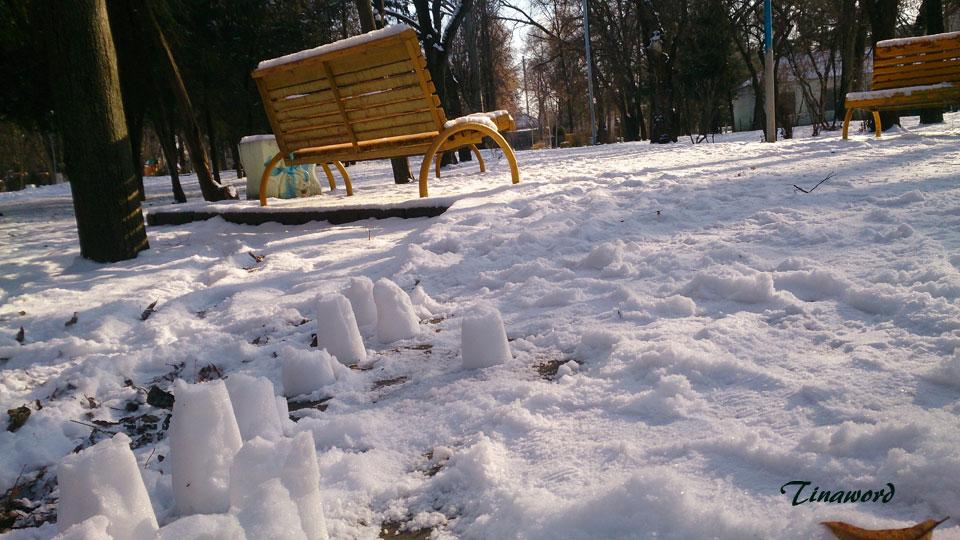 снеговики-1.jpg