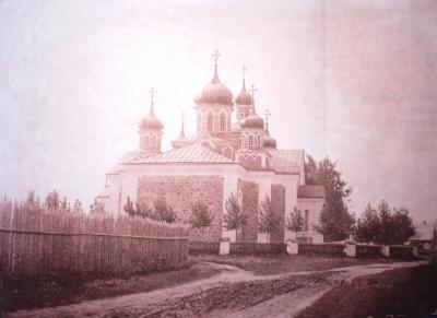 Бегомльская_церковь_фото_Яна_Балзункевича.JPG