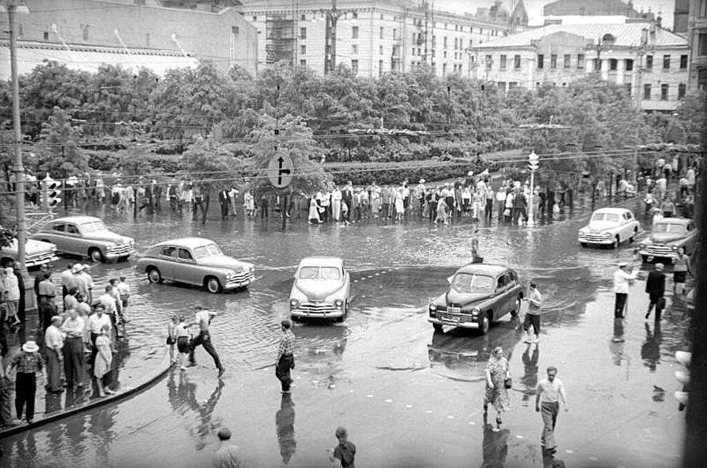 ���� ���������� � ��������� �������� ������� 1957 ���.jpg