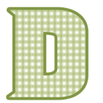 Capital-Letter-D-GE.png