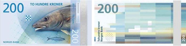 200_kron_norges.jpg