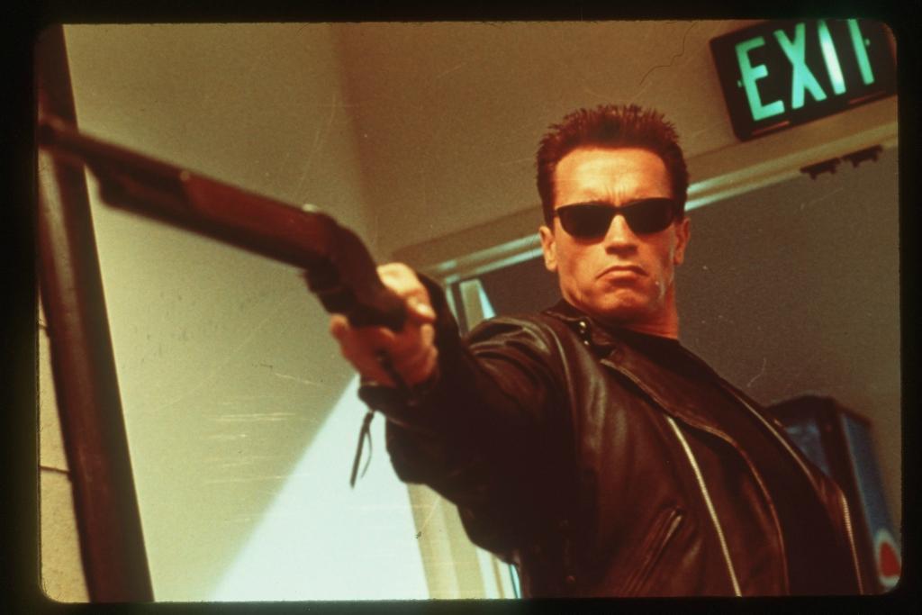 CLH1.CA.0f.0911.Terminator1.Q.0