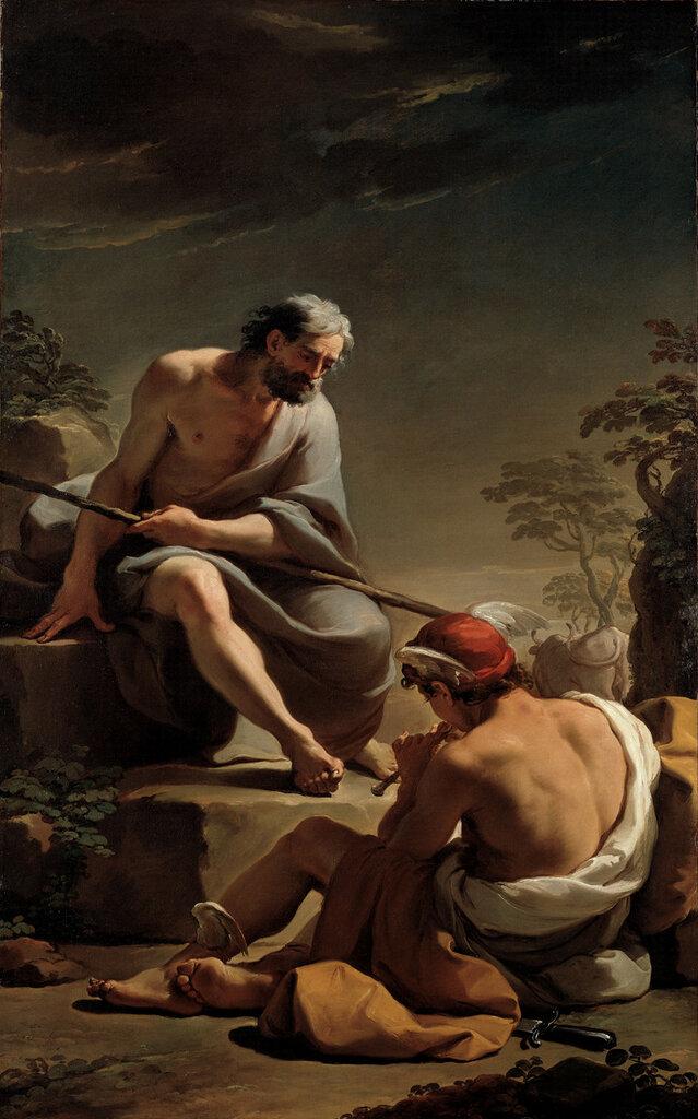 Ubaldo_Gandolfi_-_Mercury_Lulling_Argus_to_Sleep,_1770-1775.jpg