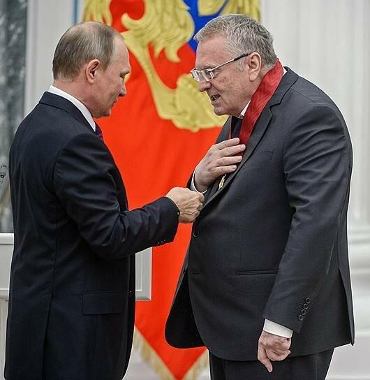Путин и Жириновский.jpg