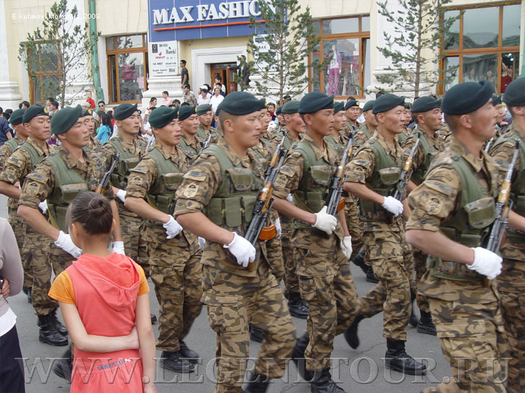 mongolian_army_5.jpg