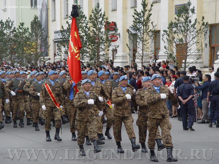 mongolian_army_8.jpg