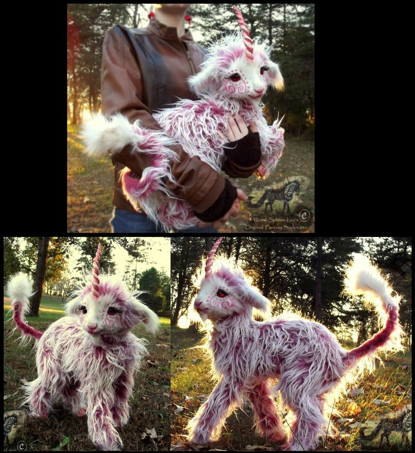 sold__hand_made_posable_baby_sherbet_unicorn__by_wood_splitter_lee-d6u91sc.png