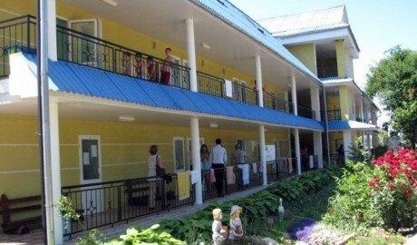 Летние лагеря для детей в Молдове открываются с 1 июня